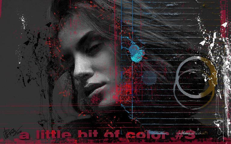 a-bit-of-color #3