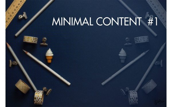 minimal-content1 Shop Image