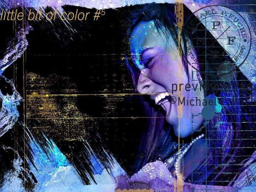 a-bit-of-color #5