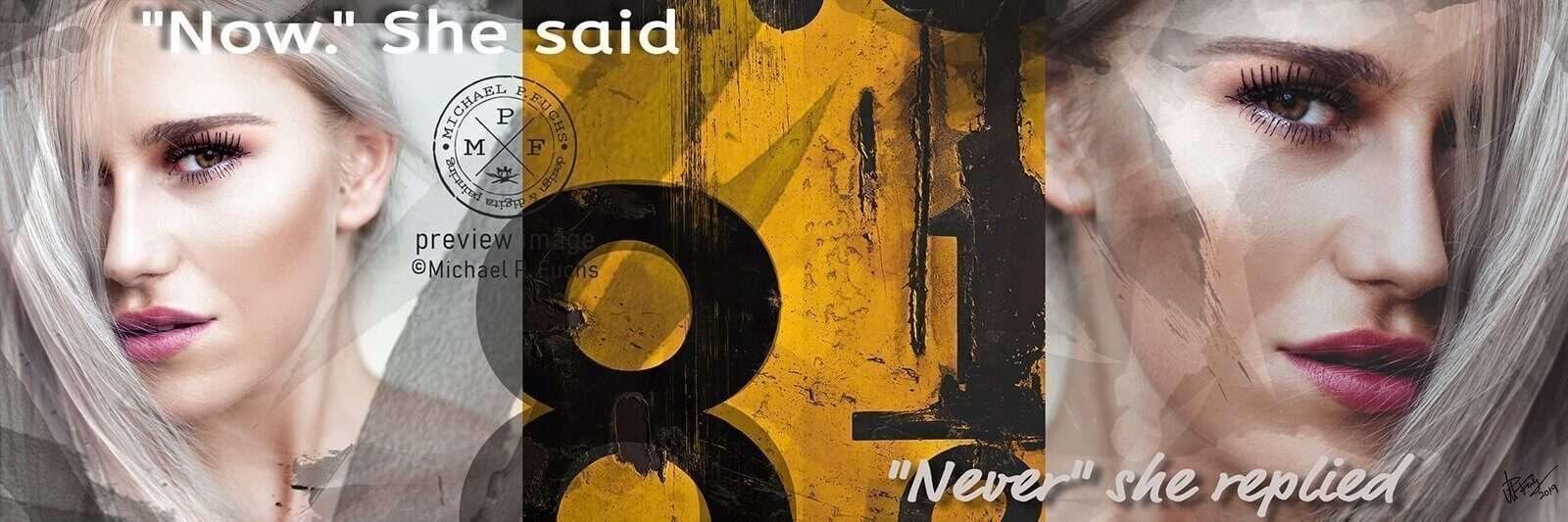 now-she-said