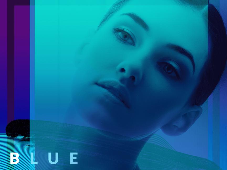 Blue-Beauty-5
