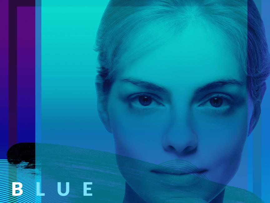 Blue-Beauty-6