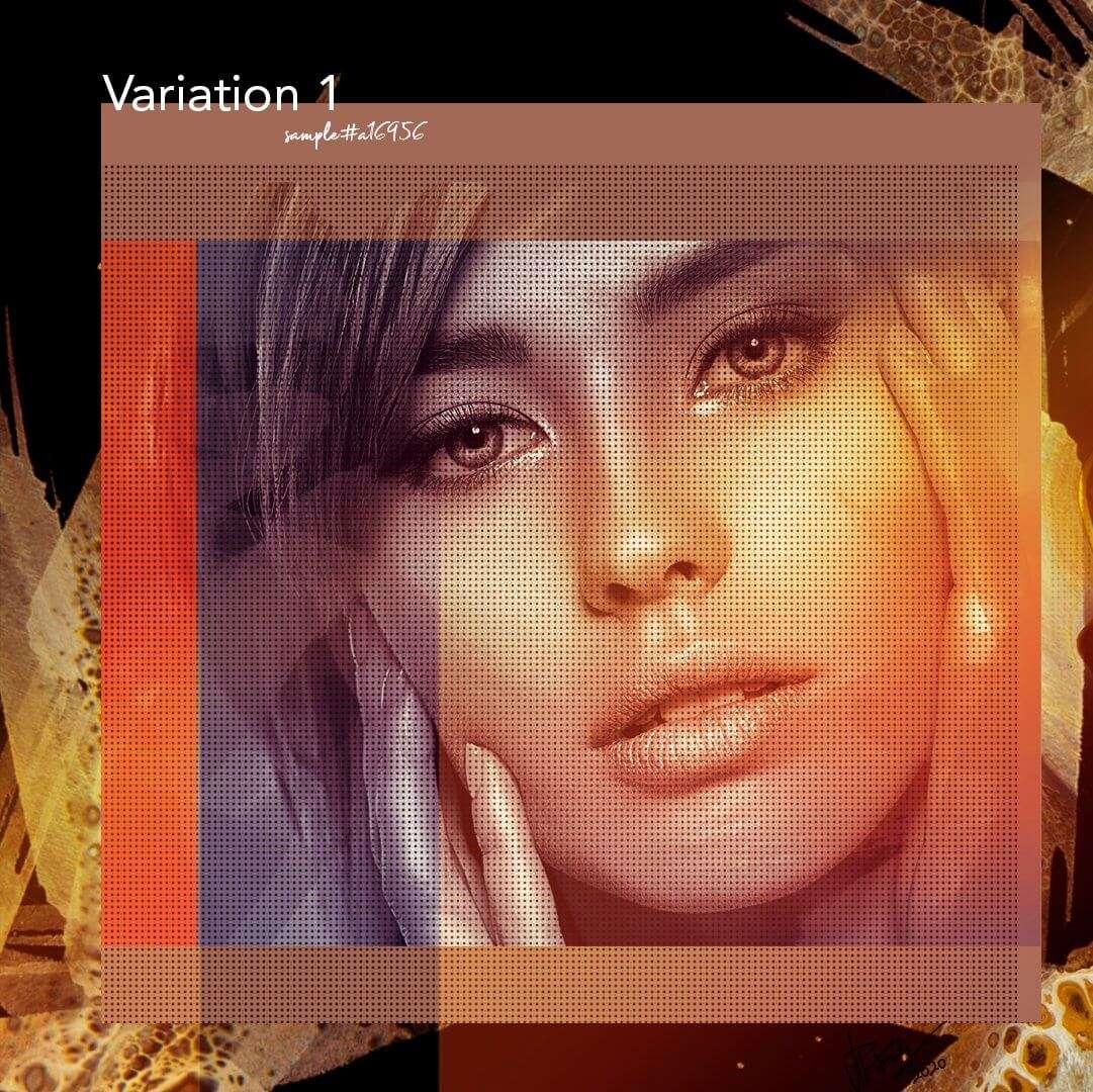 variation-1