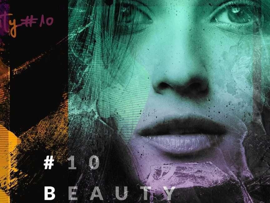Beauty-10