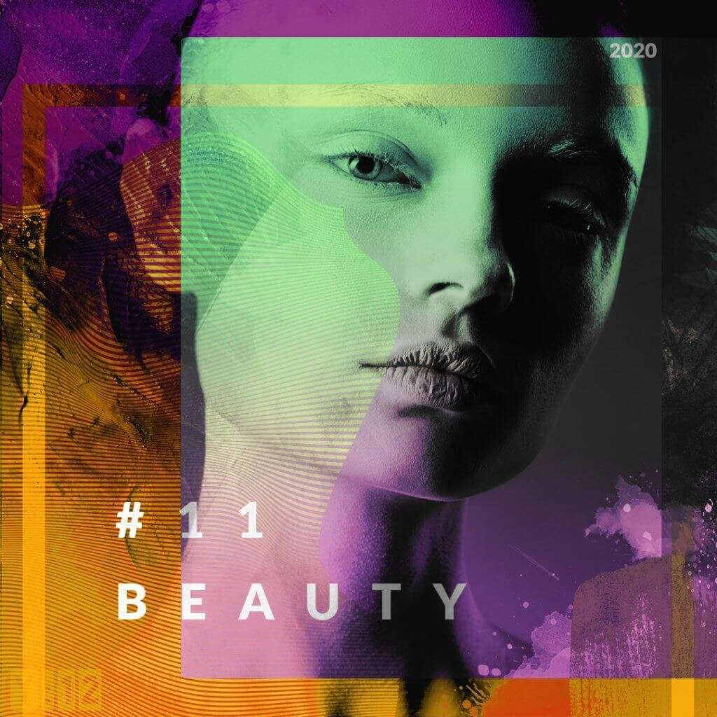 Beauty-11