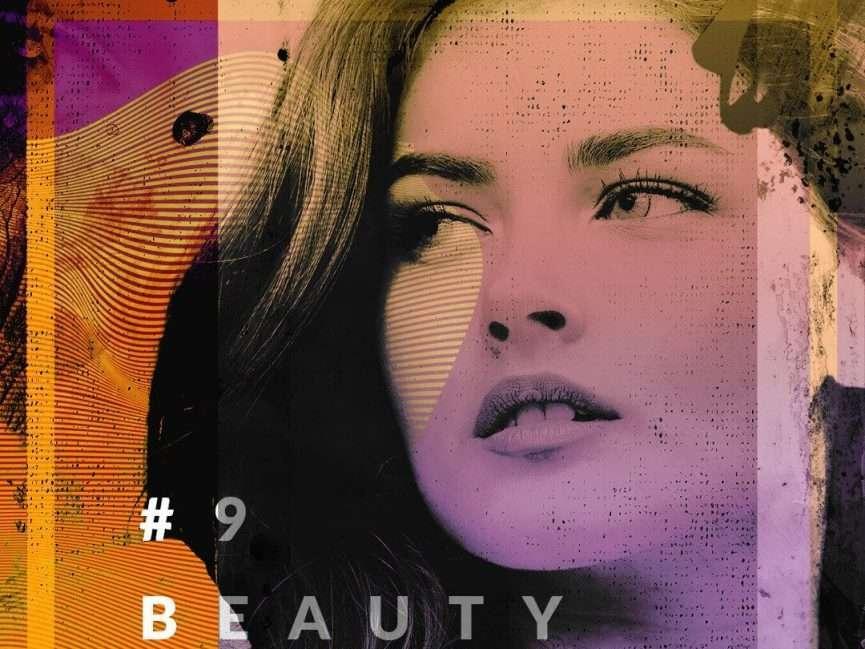 Beauty-9